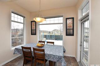 Photo 4: 2876 Sunninghill Crescent in Regina: Windsor Park Residential for sale : MLS®# SK720816