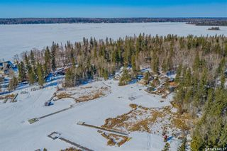 Photo 46: 151 Jean Crescent in Emma Lake: Residential for sale : MLS®# SK846075