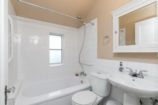 Photo 21: 10933 88 Avenue in Edmonton: Zone 15 House for sale : MLS®# E4253730