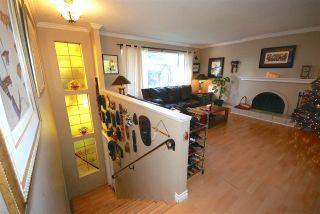 Photo 14: 3580 SPRINGTHORNE Crescent in Richmond: Steveston North House for sale : MLS®# R2017627