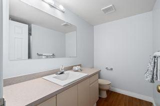 Photo 13: 202 1137 View St in : Vi Downtown Condo for sale (Victoria)  : MLS®# 865538