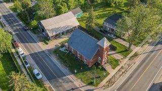 Photo 7: 8137 N Main Street in Adjala-Tosorontio: Everett Property for sale : MLS®# N5249633