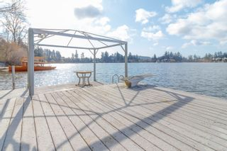 Photo 65: 1181 Goldstream Ave in : La Langford Lake House for sale (Langford)  : MLS®# 871395