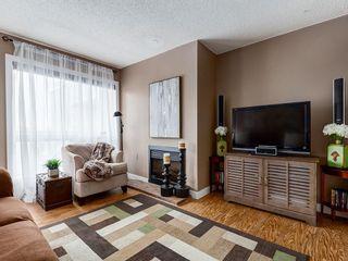 Photo 15: 306 3717 42 Street NW in Calgary: Varsity Apartment for sale : MLS®# C4271050
