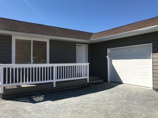 """Photo 11: 1041 EDGEWATER Crescent in Squamish: Northyards House for sale in """"Edgewater"""" : MLS®# R2191673"""