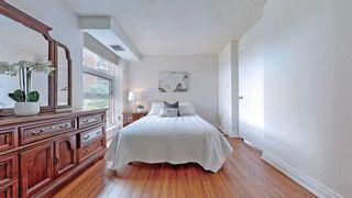 Photo 29: 505 10 Dean Park Road in Toronto: Rouge E11 Condo for sale (Toronto E11)  : MLS®# E5266791