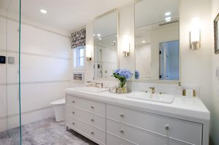 Photo 10:  in Vancouver: Kitsilano 1/2 Duplex for sale (Vancouver West)  : MLS®# R2467366