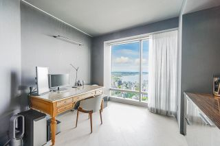 Photo 31: 6003 1151 W GEORGIA Street in Vancouver: Coal Harbour Condo for sale (Vancouver West)  : MLS®# R2579183