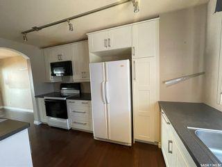 Photo 7: 78 330 Haight Crescent in Saskatoon: Wildwood Residential for sale : MLS®# SK863569
