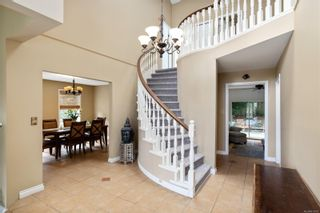 Photo 3: 1348 Argyle Ave in : Na Departure Bay House for sale (Nanaimo)  : MLS®# 878285