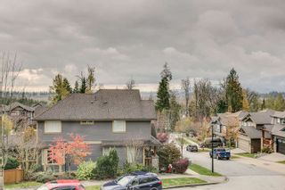 Photo 32: House for Sale in Silver Valley Maple Ridge R2079799 13920 230th St.
