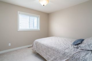 Photo 25: 808 ALBANY Cove in Edmonton: Zone 27 House for sale : MLS®# E4227367