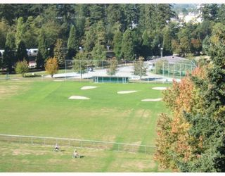 """Photo 6: 1204 5790 PATTERSON Avenue in Burnaby: Metrotown Condo for sale in """"""""THE REGENT"""""""" (Burnaby South)  : MLS®# V786618"""