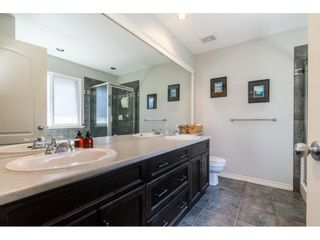 """Photo 13: 6655 187A Street in Surrey: Cloverdale BC House for sale in """"HILLCREST ESTATES"""" (Cloverdale)  : MLS®# R2578788"""