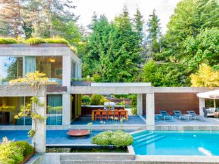 Photo 28: 1812 PALMERSTON AVENUE in West Vancouver: Ambleside House for sale : MLS®# R2599477