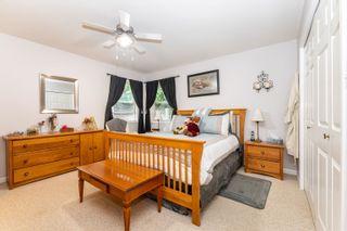 Photo 24: 52630 DYER Road in Rosedale: Rosedale Popkum House for sale : MLS®# R2612742