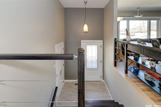 Photo 16: 842 MATHESON Drive in Saskatoon: Massey Place Residential for sale : MLS®# SK850944