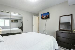 """Photo 20: 8232 ELKWOOD Place in Burnaby: Forest Hills BN Townhouse for sale in """"FOREST MEADOWS"""" (Burnaby North)  : MLS®# R2530254"""