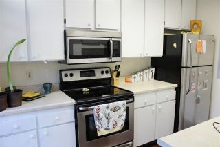 Photo 5: COLLEGE GROVE Condo for sale : 1 bedrooms : 4871 Collwood #B in San Diego