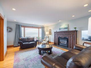 Photo 12: 1 338 Dallas Rd in : Vi James Bay Half Duplex for sale (Victoria)  : MLS®# 861442