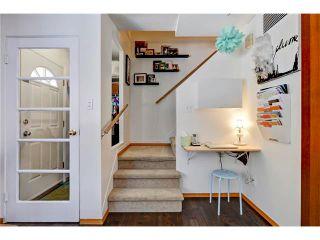 Photo 8: 454 4525 31 Street SW in Calgary: Rutland Park House for sale : MLS®# C4040231