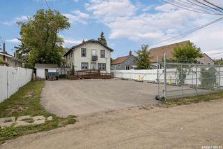 Photo 28: 320 F Avenue South in Saskatoon: Riversdale Commercial for sale : MLS®# SK867880