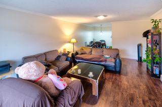 Photo 5: 314 331 KNOX STREET in New Westminster: Sapperton Condo for sale : MLS®# R2238098