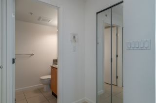 """Photo 14: 620 7831 WESTMINSTER Highway in Richmond: Brighouse Condo for sale in """"The Capri"""" : MLS®# R2131764"""
