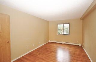 """Photo 8: 1108 13837 100 Avenue in Surrey: Whalley Condo for sale in """"Carriage Lane Estates"""" (North Surrey)  : MLS®# R2361121"""