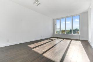 Photo 6: 607 7333 MURDOCH Avenue in Richmond: Brighouse Condo for sale : MLS®# R2511755