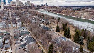 Photo 50: 9431 101 Street in Edmonton: Zone 12 House for sale : MLS®# E4236743