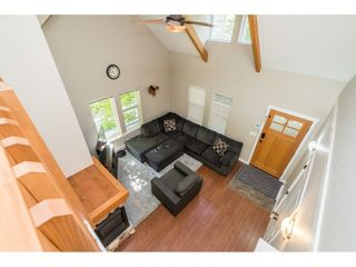 """Photo 27: 43573 RED HAWK Pass: Lindell Beach House for sale in """"The Cottages at Cultus Lake"""" (Cultus Lake)  : MLS®# R2477513"""