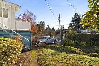 Photo 18: 3070 W 44TH Avenue in Vancouver: Kerrisdale House for sale (Vancouver West)  : MLS®# R2227532