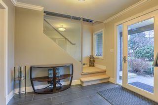 Photo 9: 20909 124th Avenue in CHILCOLTON: Home for sale : MLS®# R2019170