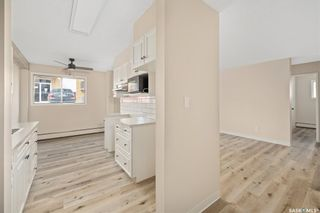 Photo 2: 76 3 Columbia Drive in Saskatoon: River Heights SA Residential for sale : MLS®# SK857119