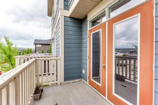 Photo 26: 54 Evansview Road NW in Calgary: Evanston Row/Townhouse for sale : MLS®# A1116817