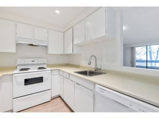 """Photo 11: 207 3420 BELL Avenue in Burnaby: Sullivan Heights Condo for sale in """"Bell park Terrace"""" (Burnaby North)  : MLS®# R2525791"""