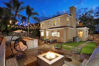 Photo 26: House for sale : 4 bedrooms : 7902 Vista Palma in Carlsbad