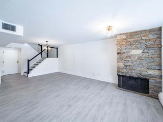 Photo 8: 103 1215 Cameron Avenue SW in Calgary: Lower Mount Royal Apartment for sale : MLS®# A1073540