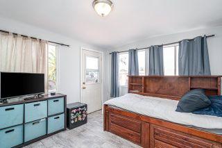 Photo 18: House for sale : 3 bedrooms : 2070 Granite Hills in El Cajon