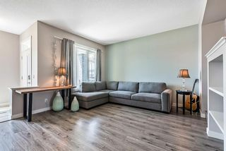 Photo 4: 48 Seton Terrace SE in Calgary: Seton Detached for sale : MLS®# A1129665