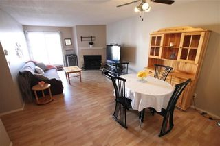 Photo 2: 205 - 1661 Plessis Road in Winnipeg: Lakeside Meadows Condominium for sale (3K)  : MLS®# 202100920