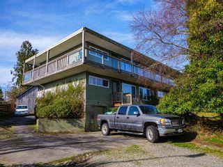 Photo 16: 1398 Helen Rd in : PA Ucluelet Multi Family for sale (Port Alberni)  : MLS®# 871459