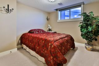Photo 40: 72 ROCKCLIFF Grove NW in Calgary: Rocky Ridge Detached for sale : MLS®# A1085036
