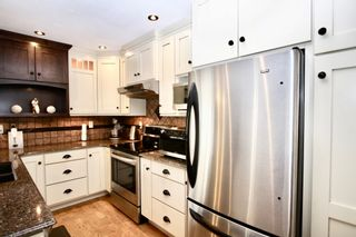 Photo 11: 18 2475 Emerson Street: Townhouse for sale (Abbotsford)