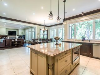 Photo 9: 7763 162A Street in Surrey: Fleetwood Tynehead House for sale : MLS®# R2617422