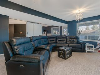 Photo 29: 86 Douglas Glen Circle SE in Calgary: Douglasdale/Glen Detached for sale : MLS®# A1053633