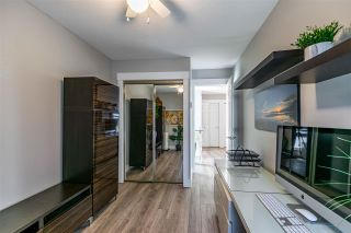 "Photo 34: 5 1508 BLACKWOOD Street: White Rock Townhouse for sale in ""The Juliana"" (South Surrey White Rock)  : MLS®# R2551843"