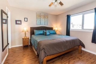 Photo 25: 9348 180A Avenue NW in Edmonton: Zone 28 House for sale : MLS®# E4240448