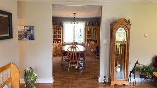 Photo 9: 37 Delaney Quay Lane in Abercrombie: 108-Rural Pictou County Residential for sale (Northern Region)  : MLS®# 202111462